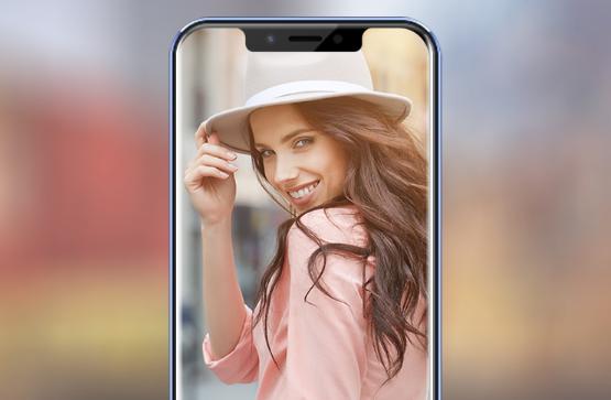 Coolpad M3 – Бюджетный смартфон с хорошими характеристиками и ценой $115
