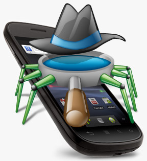 Ботнет SpamSoldier для Android осуществляет скрытую рассылку SMS