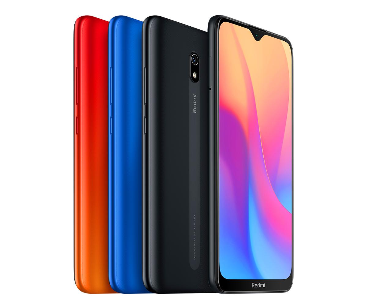 Лучшие бюджетные смартфоны 2020 года за 100 долларов