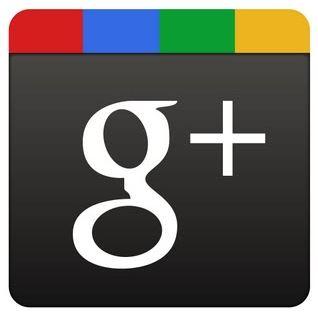Google обновила приложения Google Play Music и Google+ для платформы Android